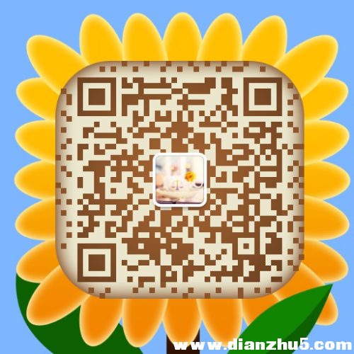 mmqrcode1529200662730.png