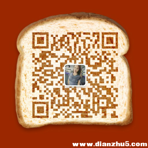 mmqrcode1552642007353.png