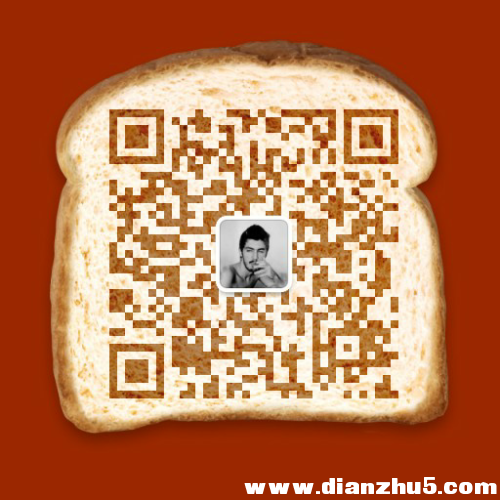 mmqrcode1558163947841.png