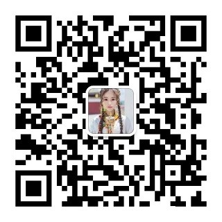 mmqrcode1548581455397.png