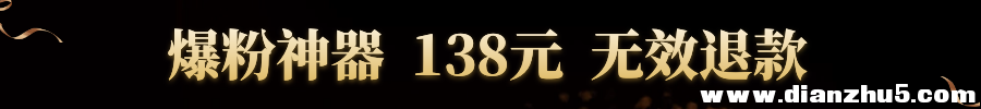 6666.png