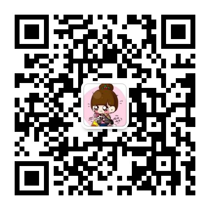 mmqrcode1564923462722.png