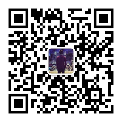 mmqrcode1564379776195.png