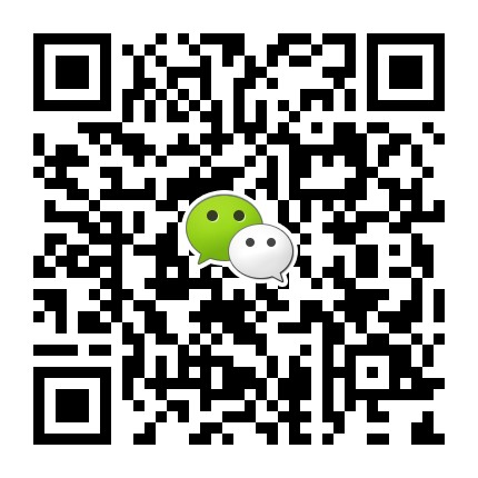 mmqrcode1569463759410.png