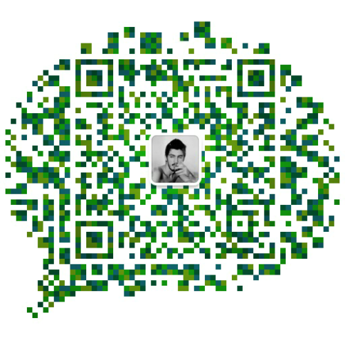 mmqrcode1569552388898.png