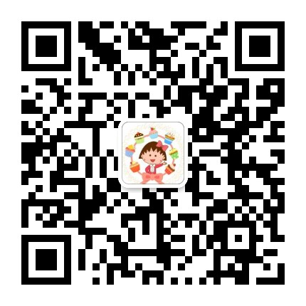 mmqrcode1571891345708.png