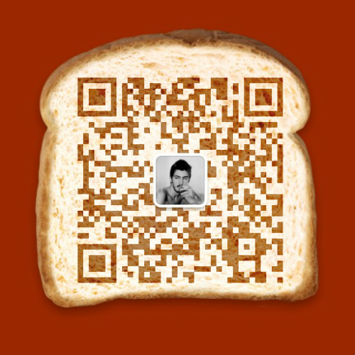 mmqrcode1573272665316.png
