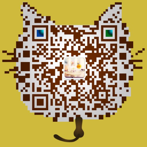 mmqrcode1563202321587.png